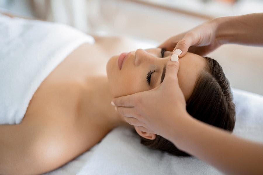 Wohlfühl-massagen Colmar